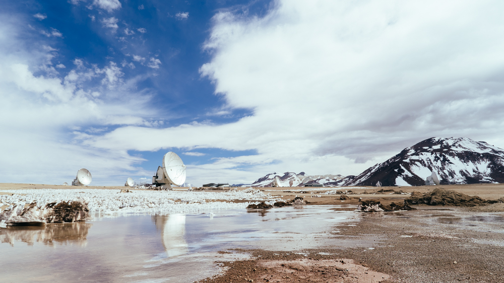 Atacama-15.jpg