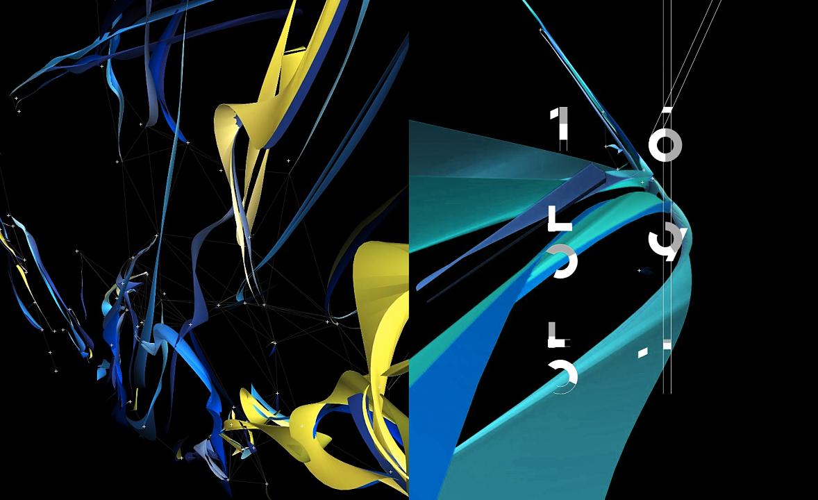 svc2_09.jpg