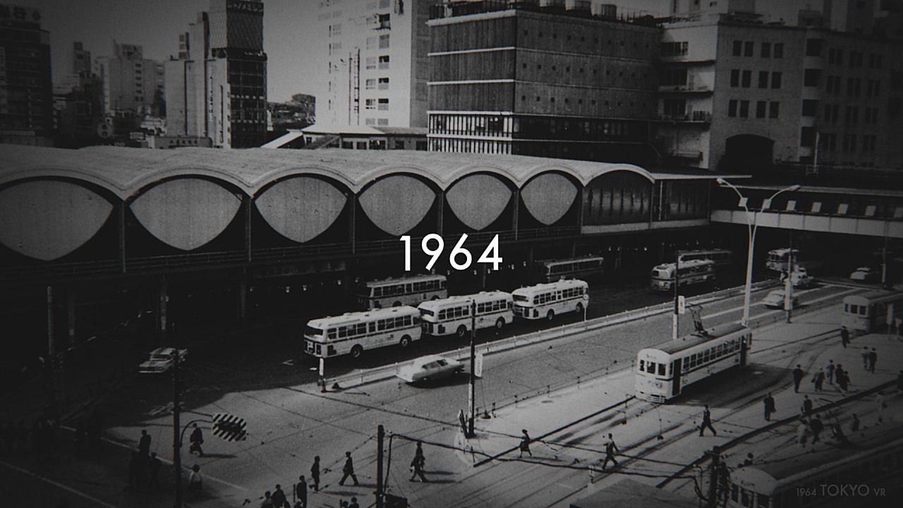 1964TOKYOVR-thum5.jpg