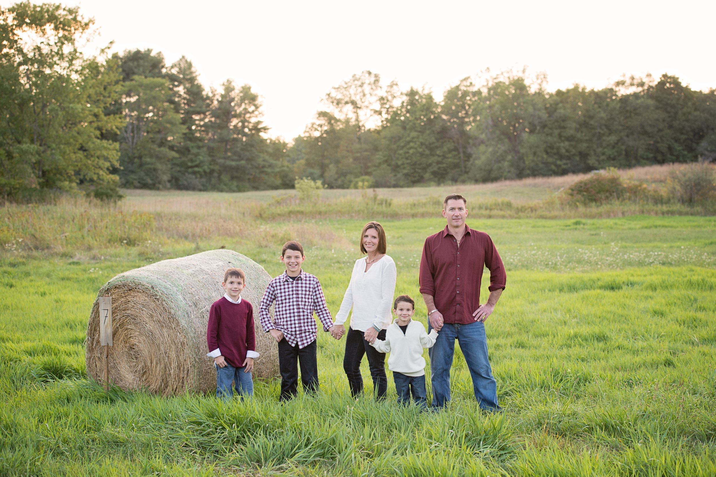 Seacoast-NH-Family-Photographer_1133.jpg