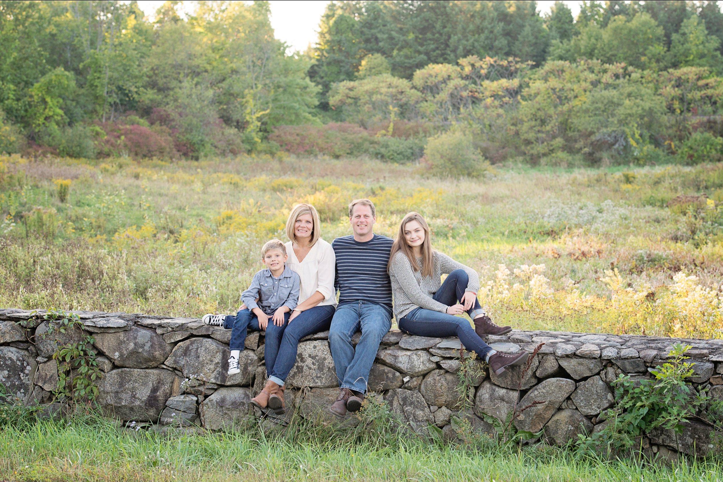 Seacoast-NH-Family-Photographer_1123.jpg