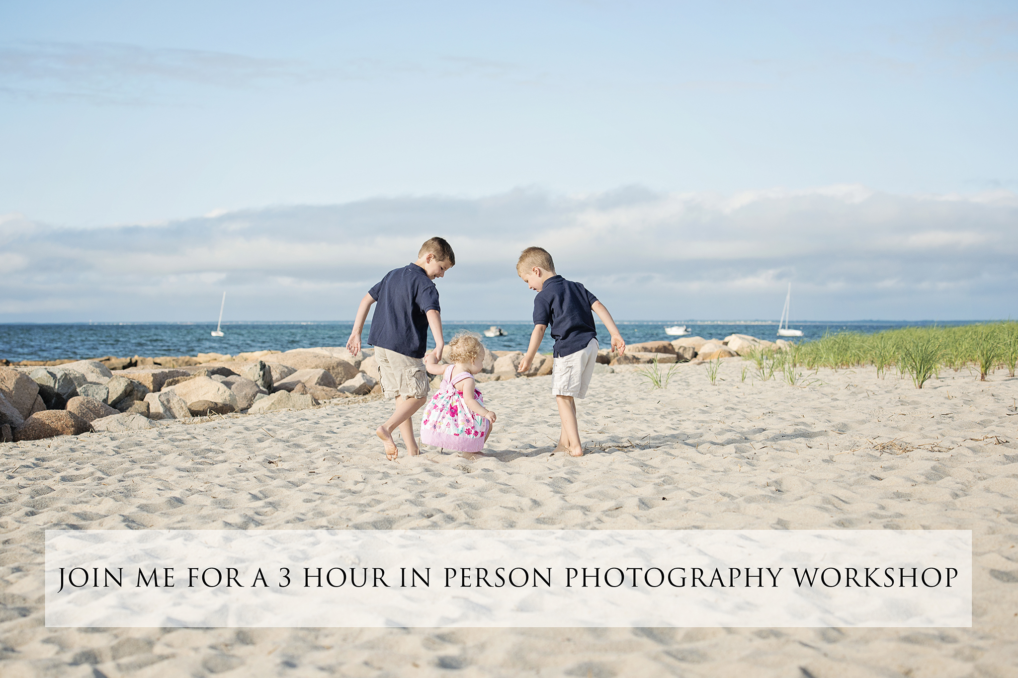 NH-Family-Photographer, NH-Basic-Digital-Photography-Class-For-Moms, New-Hampshire-Childrens-Photographer