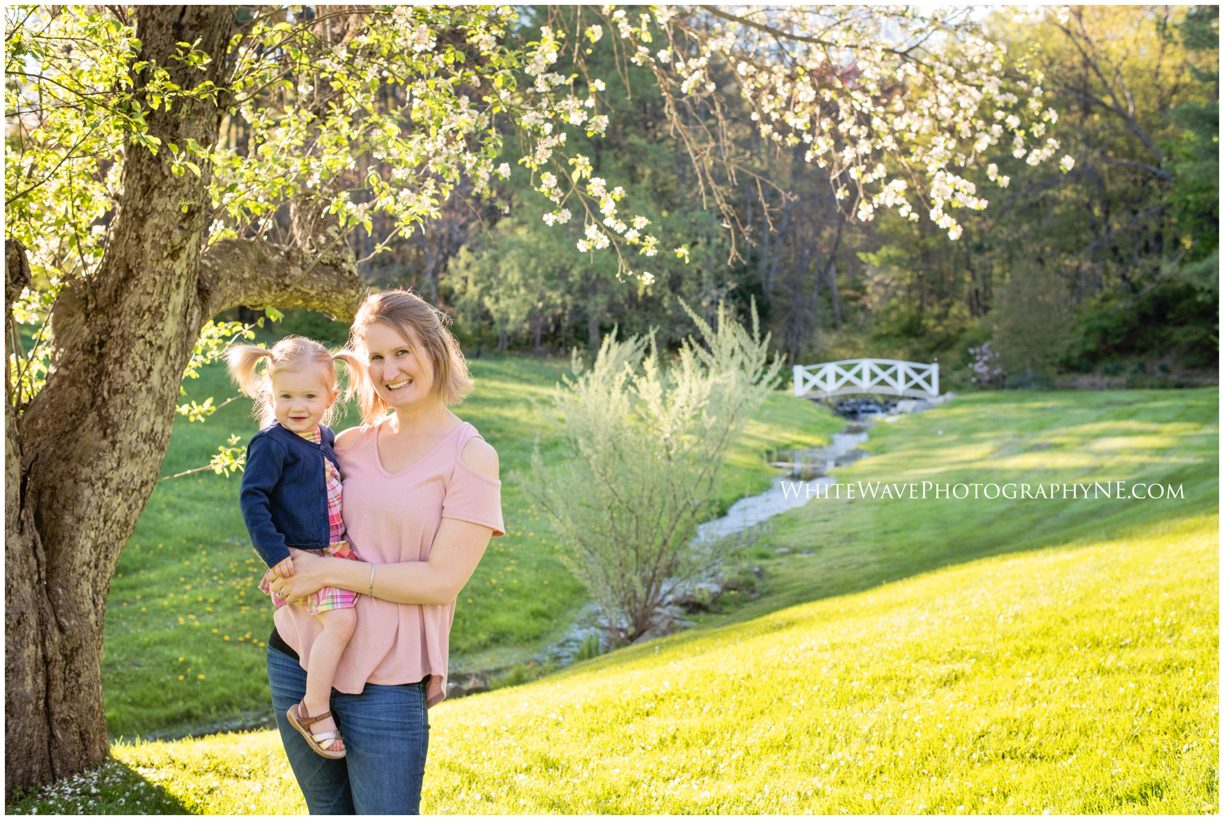 Childrens-Photographer-Southern-NH-Spring-Sessions2017_1388.jpg