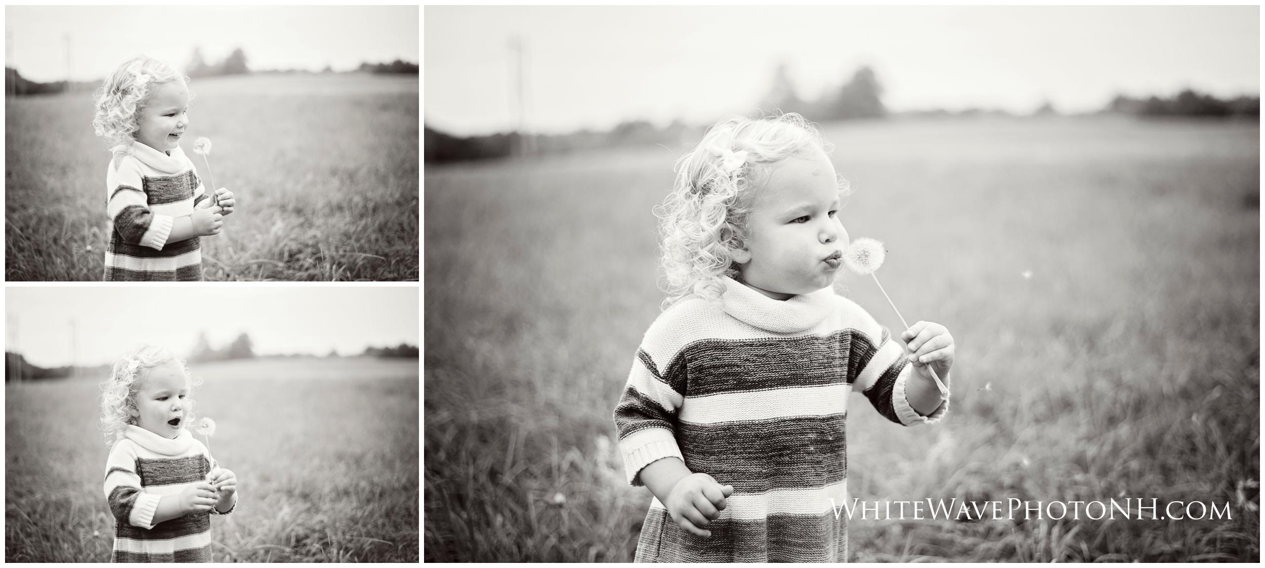 Childrens-Photographer-Exeter-NH, NH-Family-Photographer, Raynes-Farm-Exeter-NH, White-Wave-Photography