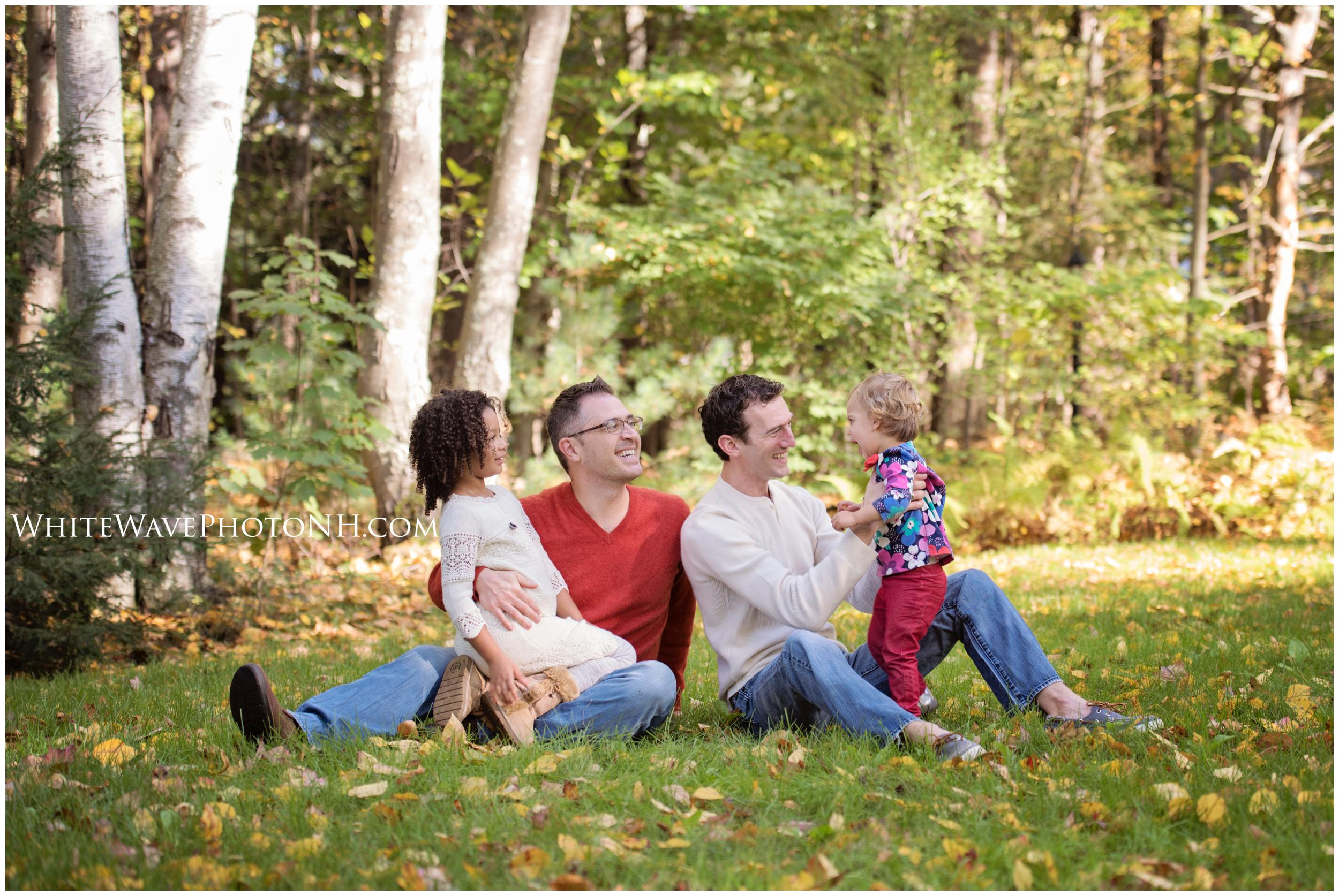 Family-Photography-Newfields-NH-Marcotte_3250.jpg