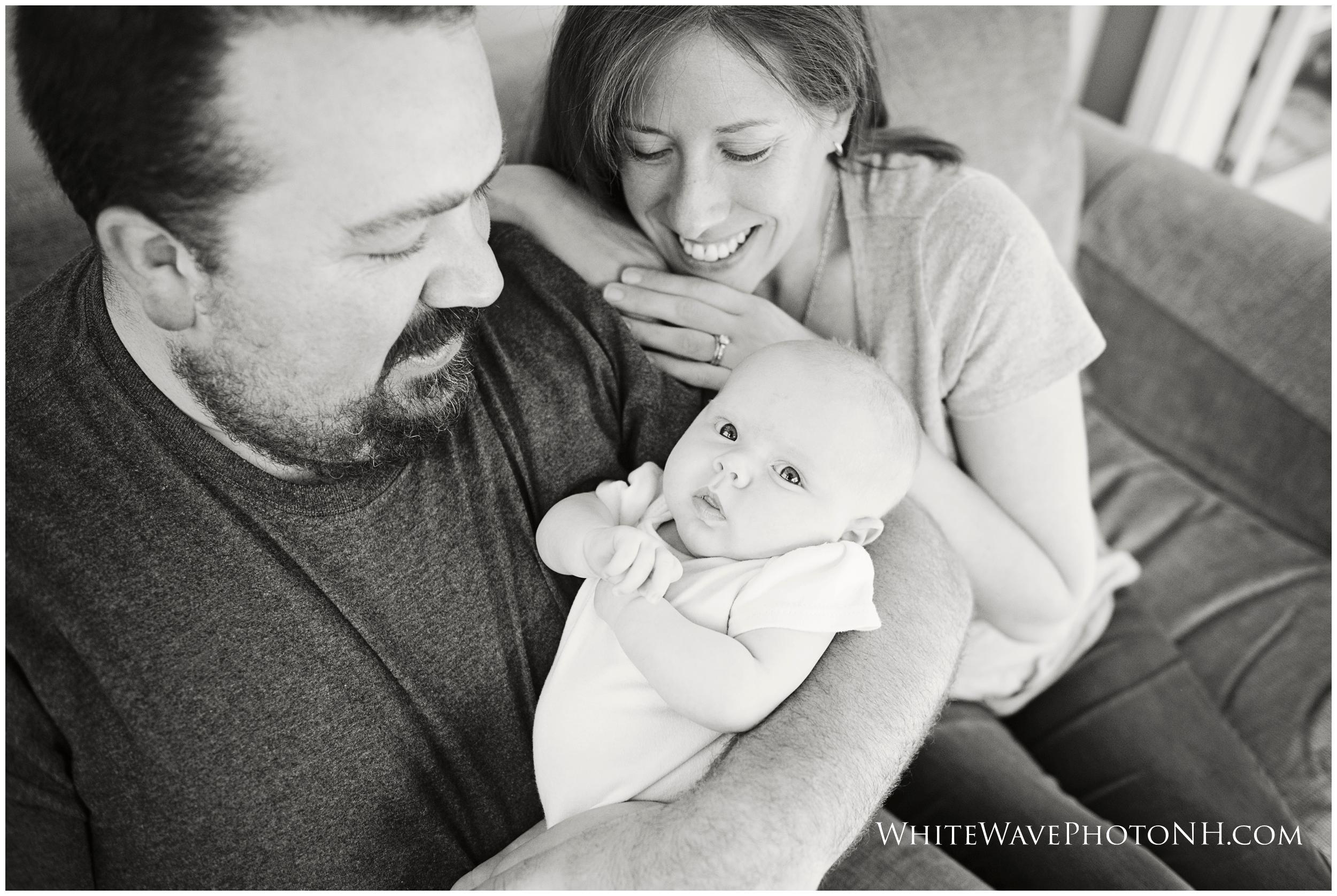 Family-Photographer-NH_3276.jpg