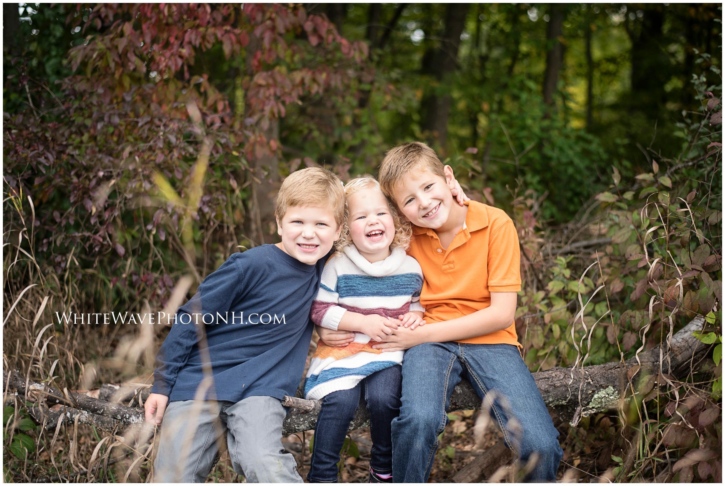 NH-Childrens-Photography-Fall-Foliage-2017_3084.jpg