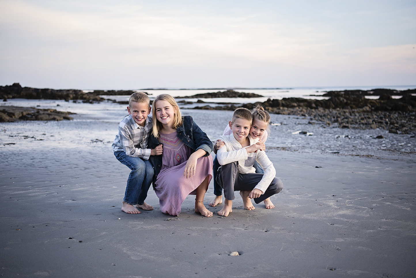 Childrens-Photographer-NH.jpg