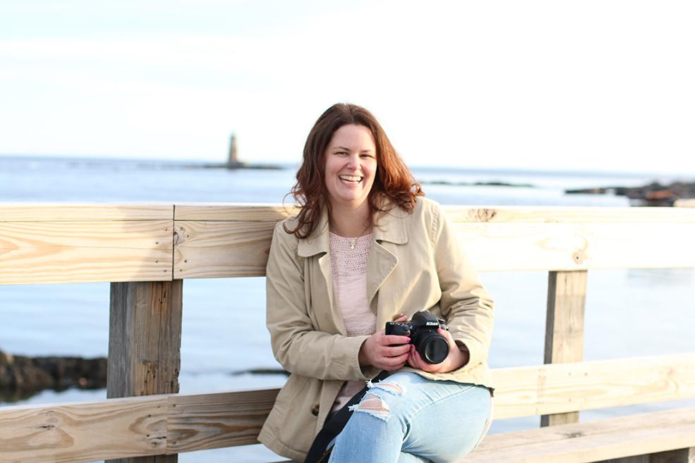 NH-Family-Photographer, NH-Birth-Photographer, NH-Newborn-Photographer, White-Wave-Photography