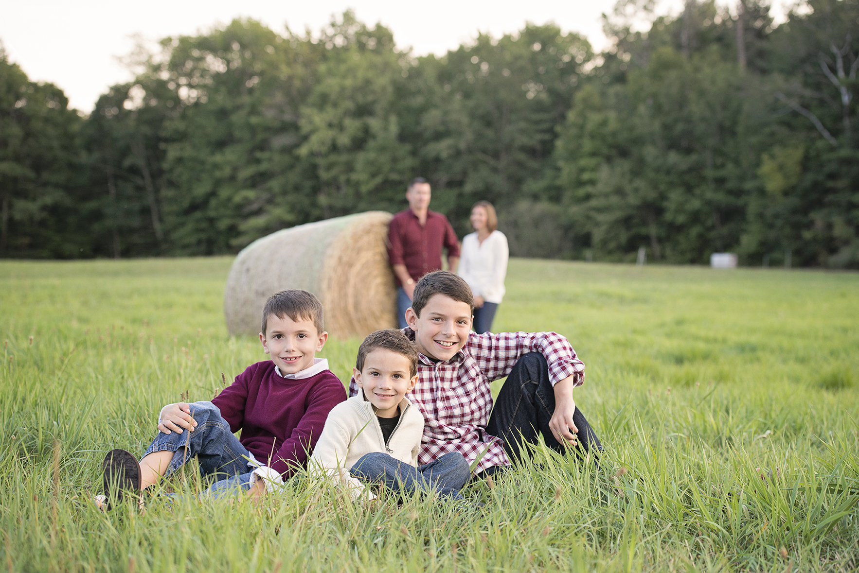 Family-Photographer-Newfields-NH, NH-Family-Photography, White-Wave-Photography
