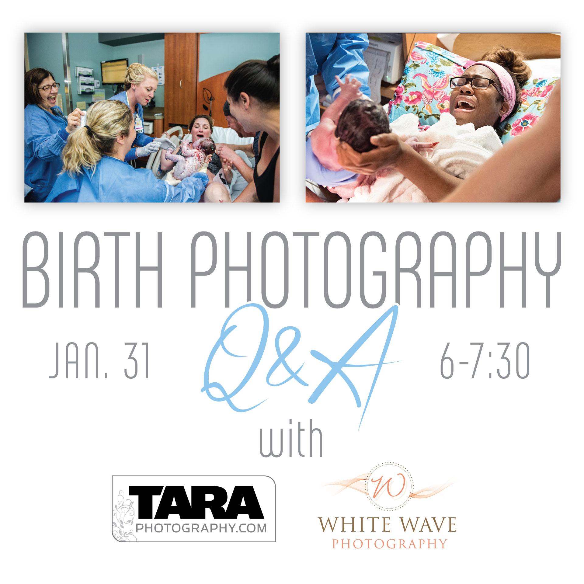 Fresh-48-Photography, Birth-Photography, White-Wave-Photography