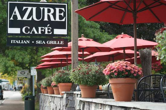 Azure patio.jpg