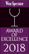 Wine Spectator Award Logo 2018.png