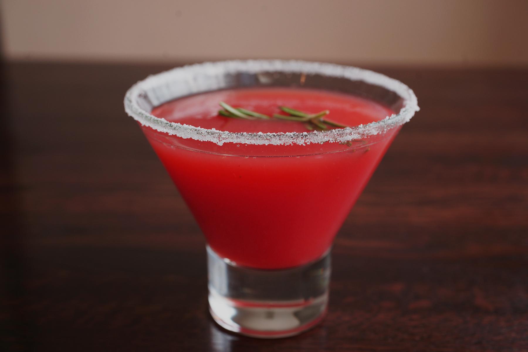 Blood Orange Mocktail full size front of glass focal point.jpg