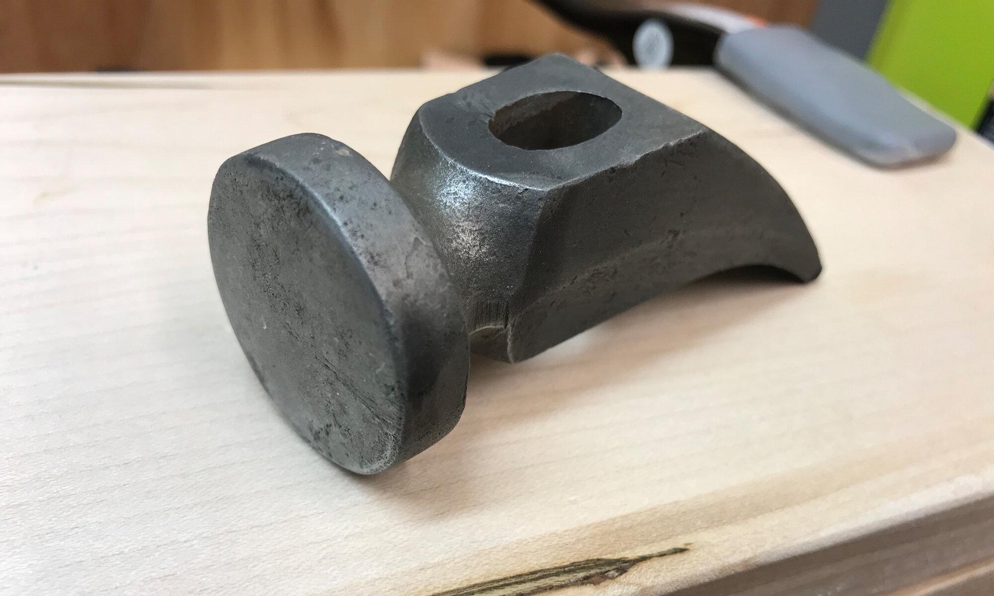 Hammer time.jpg