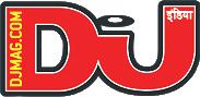 Dj Mag logo.jpg