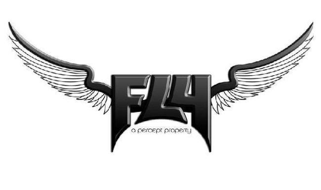 fly-music-festival.jpg