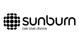 Sunburn-New.jpg