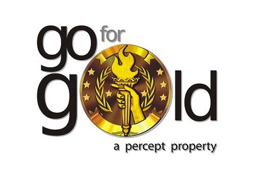 Go_4_Gold_Logo_final.jpg
