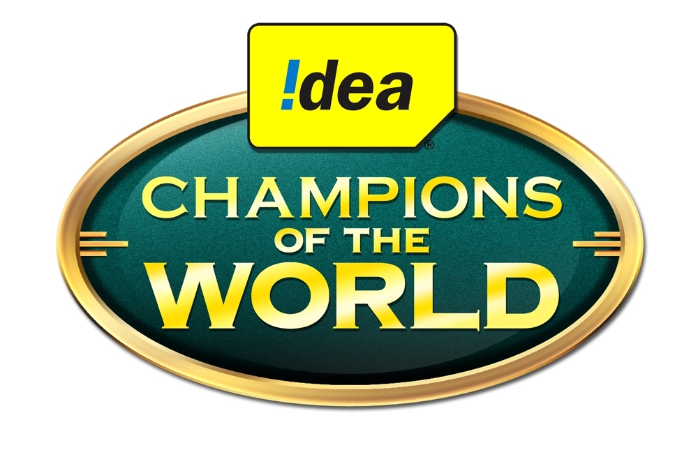 idea champions.jpg