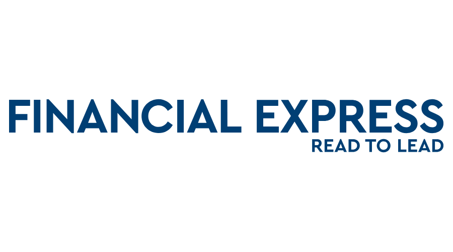 Financial express logo.png