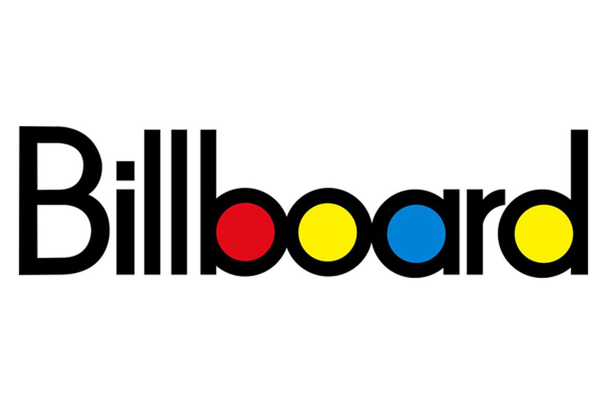Billboard_Logo_640.jpg