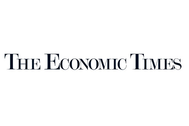 Eco Times.jpg