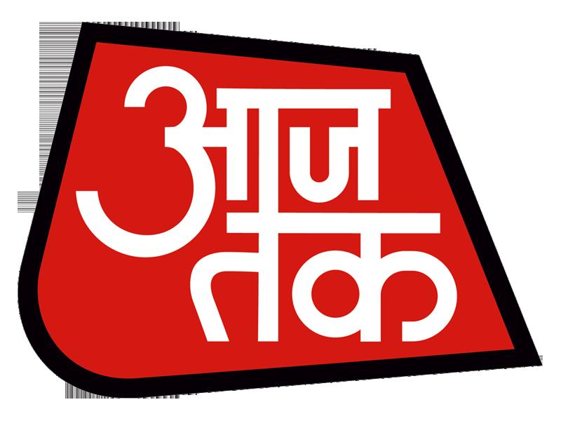 Aaj_tak_logo.png