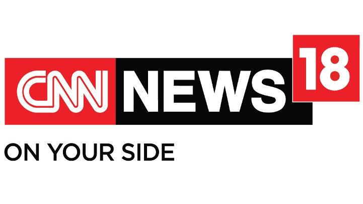 Cnn-news18-new-logo.jpg