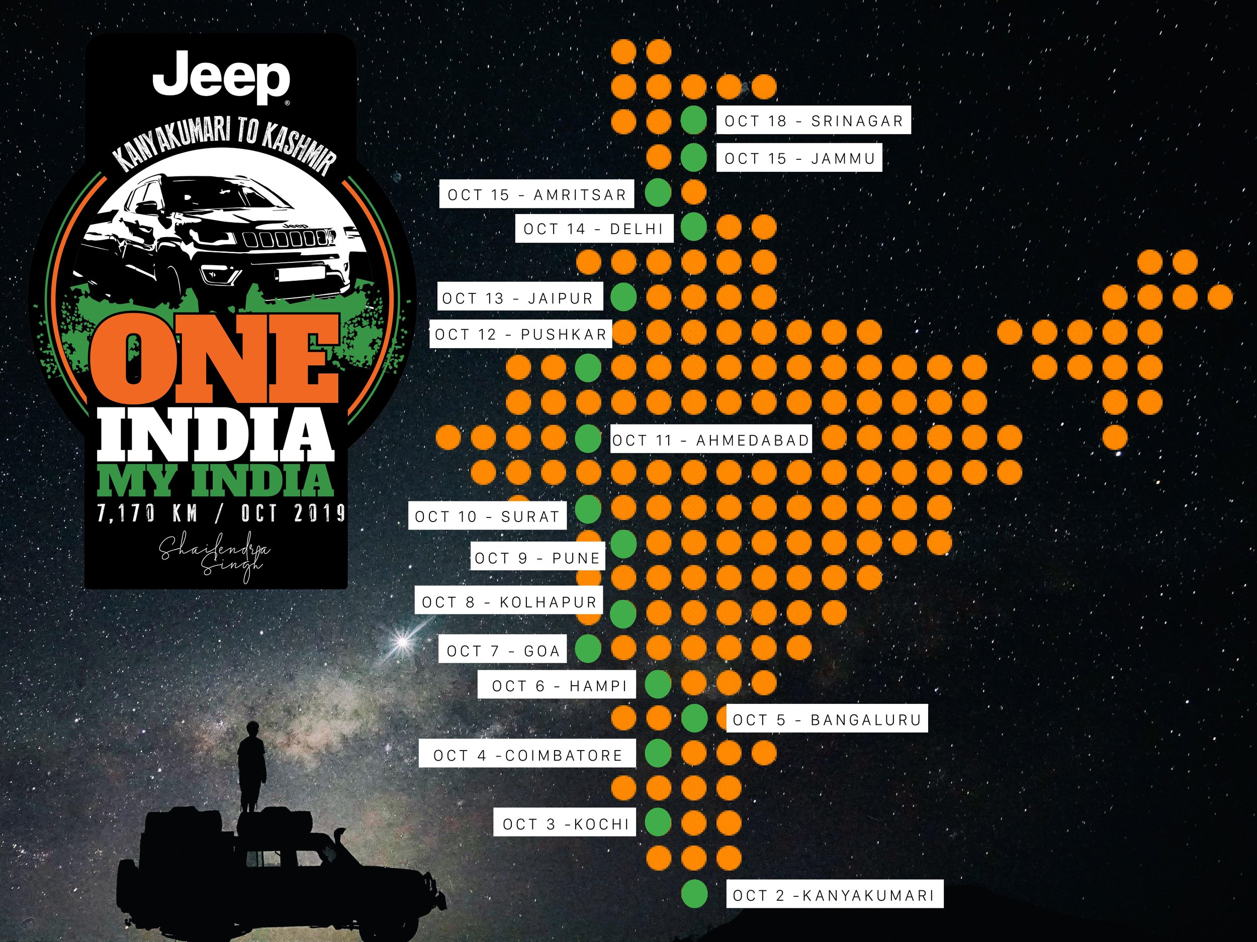 jeep_oimi_rally_route-page-001 2.JPG