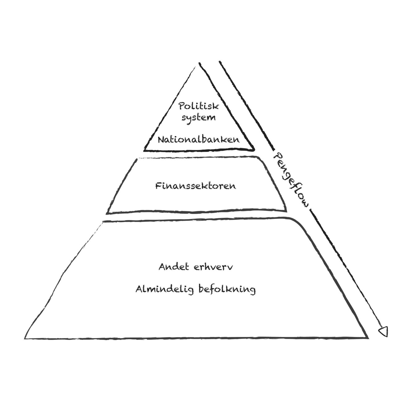 Pyramide1.jpg
