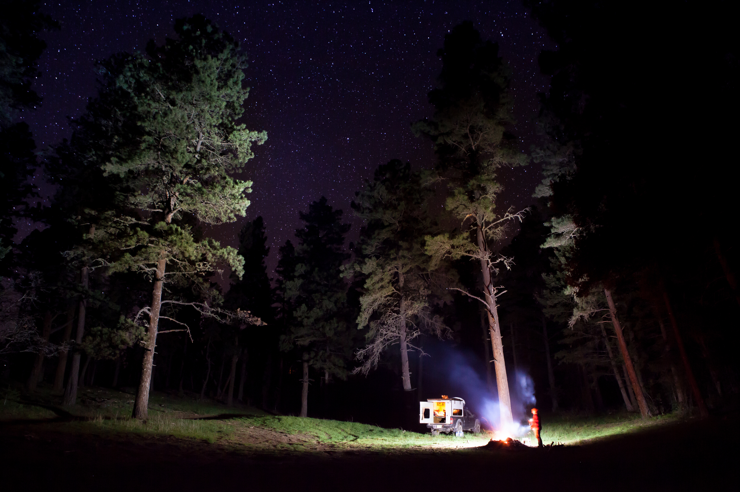 150509_Lincon_NatForest_Nightscape_1043_cropped.jpg