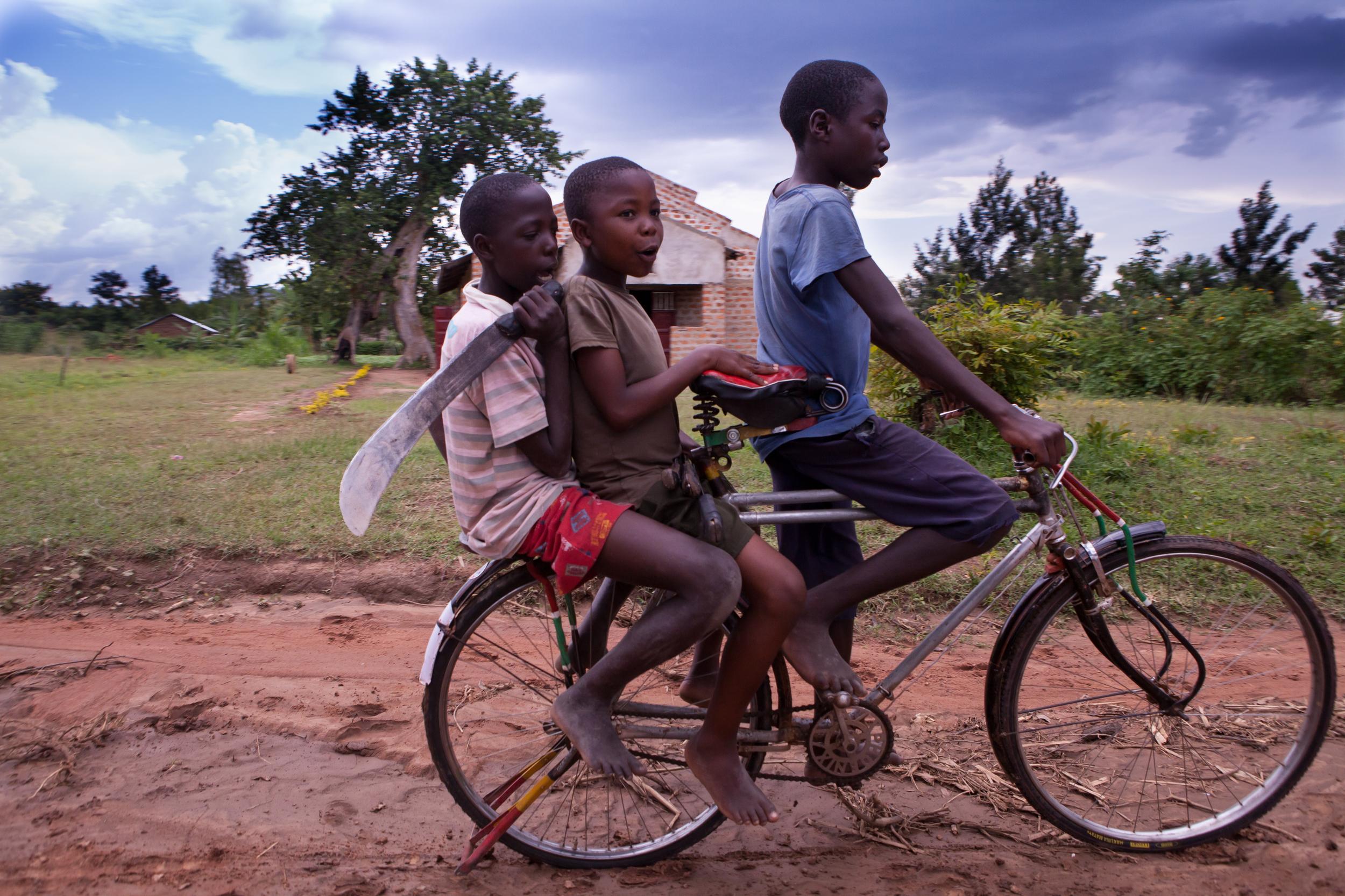 Children Bike.jpg