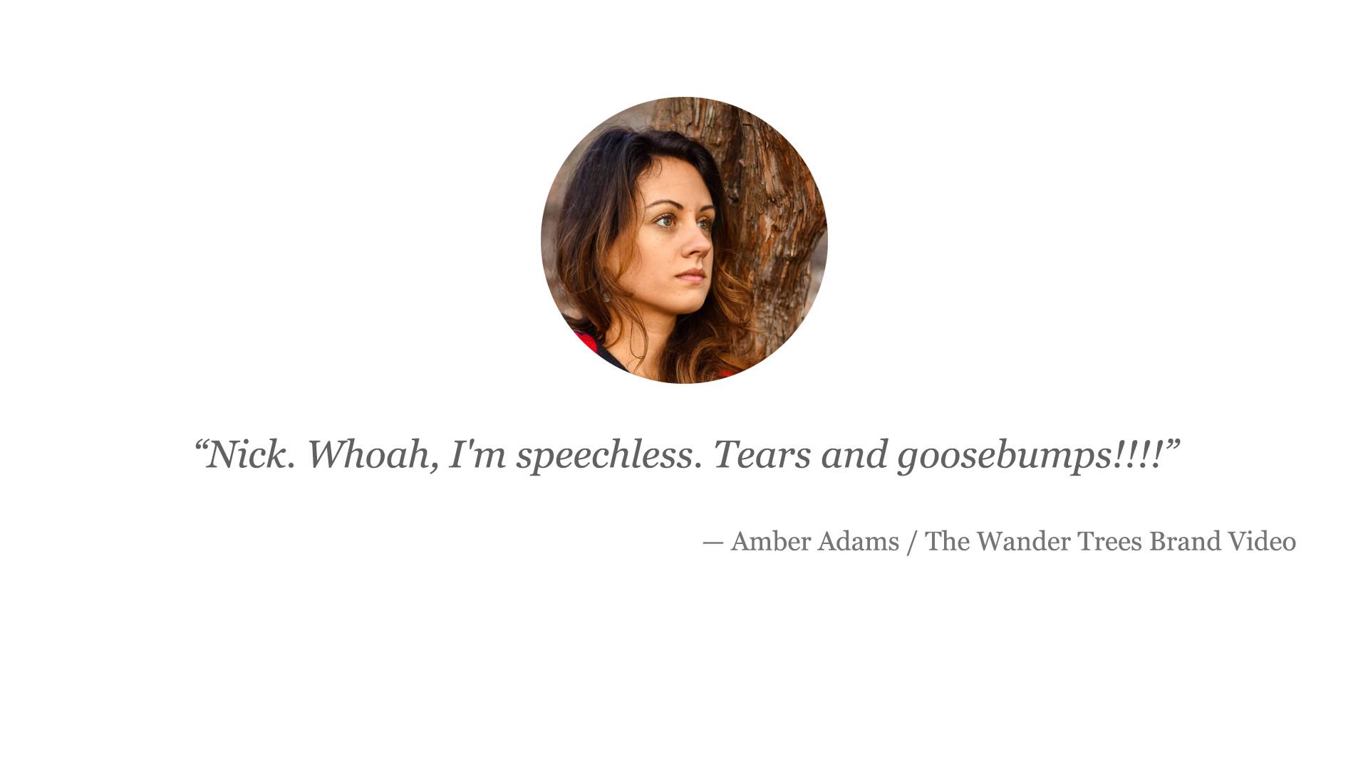 YN Web Quotes Amber Adams.jpg