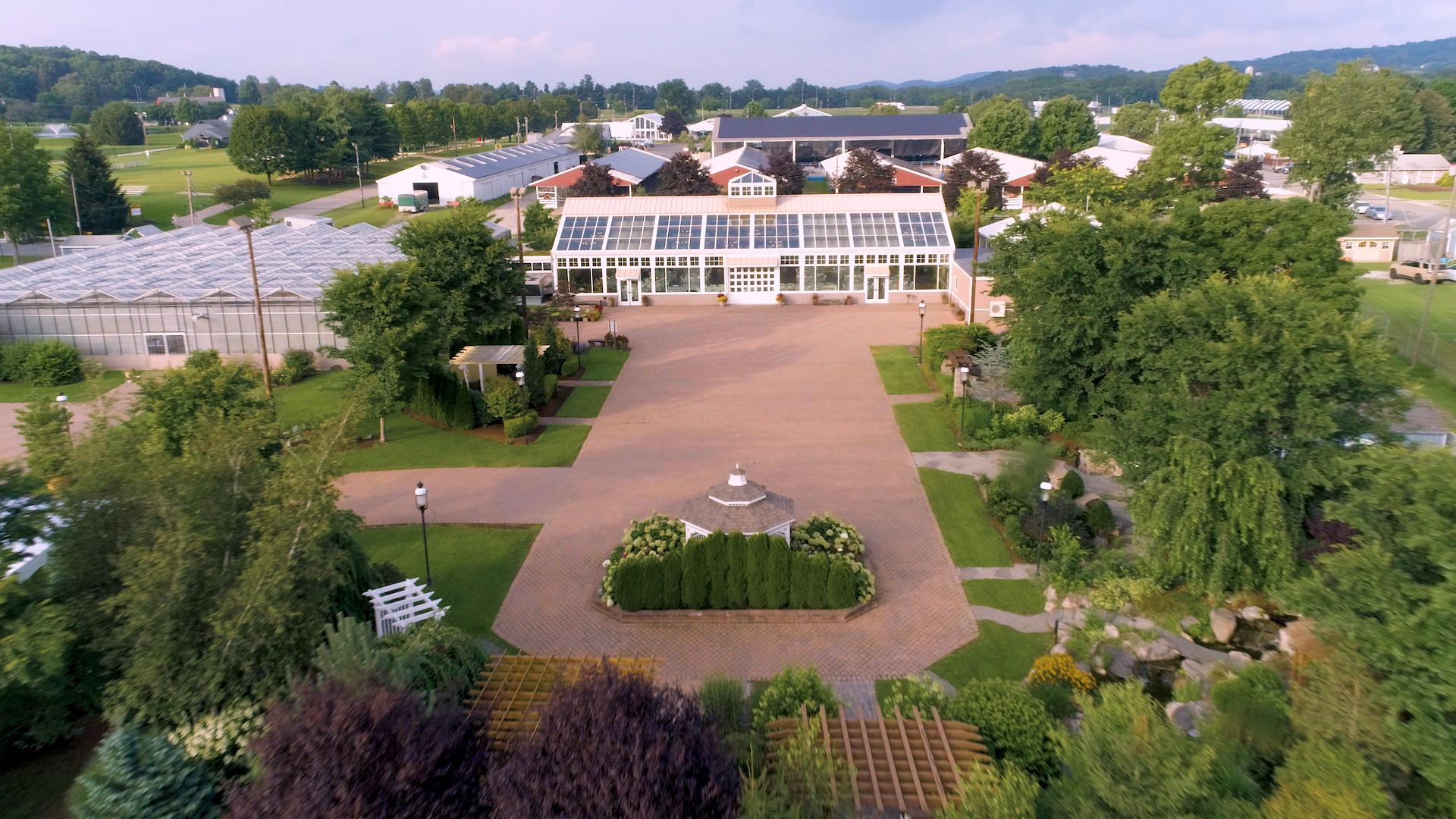 Conservatory V1a.00_03_33_10.Still006.jpg