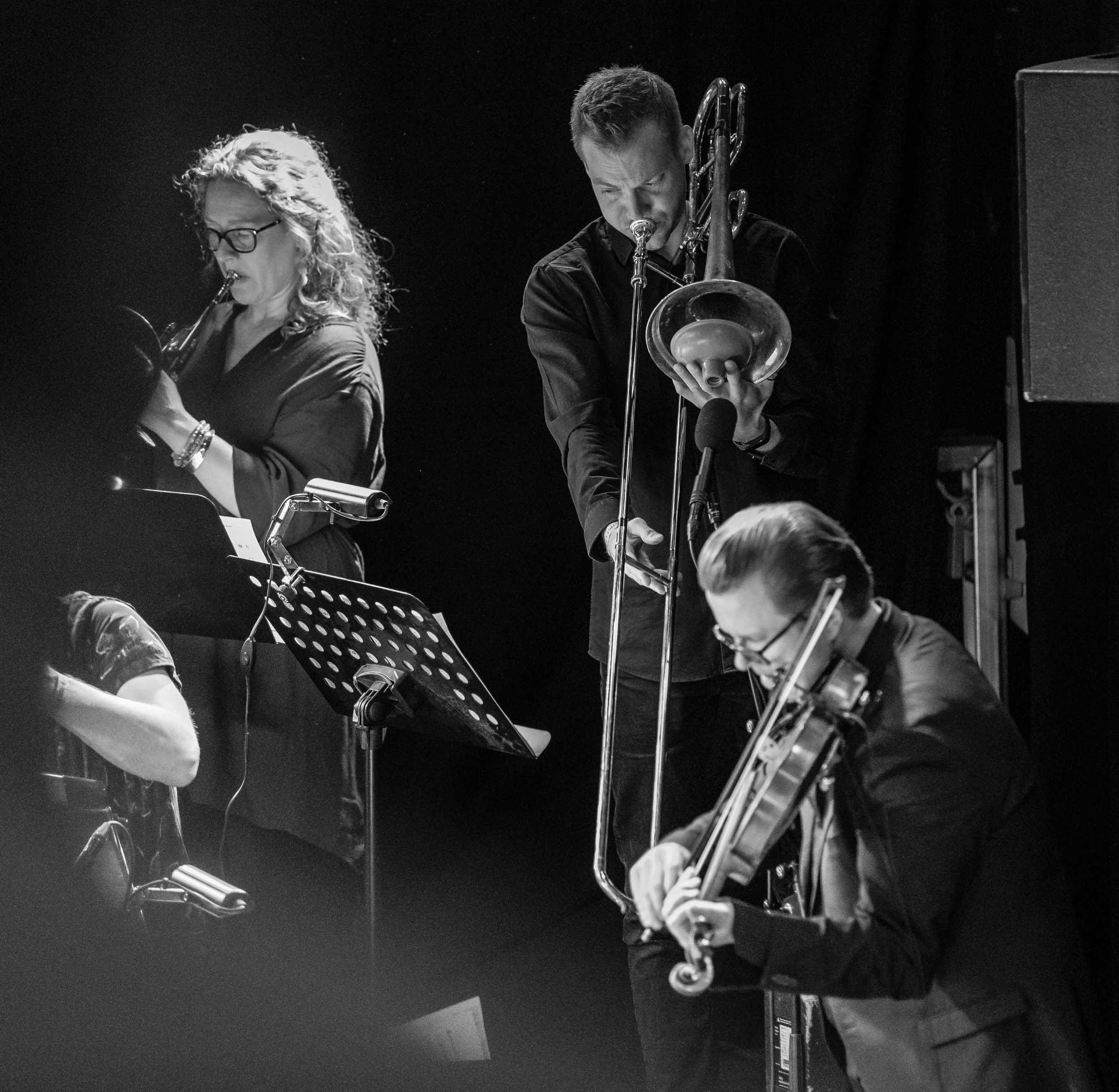 20190703-9K9A4811-Trondheim Jazz Orchestra and Atomic.jpg