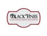 Soiree-BlackVines.png