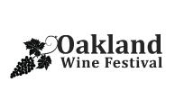 Soiree-OaklandWineFest.png