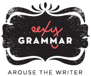 sexy-grammar-arouse-the-writer-logo.png