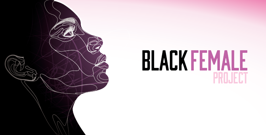 Black Female Project Blog Image.png