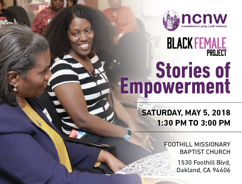 BlackFemaleProject-NCNW-Flyer-V2.png