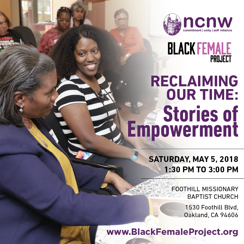 BlackFemaleProject-NCNW-Flyer-800x800.png