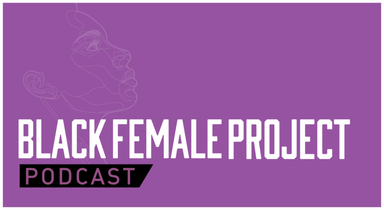 BFP Podcast Header.png