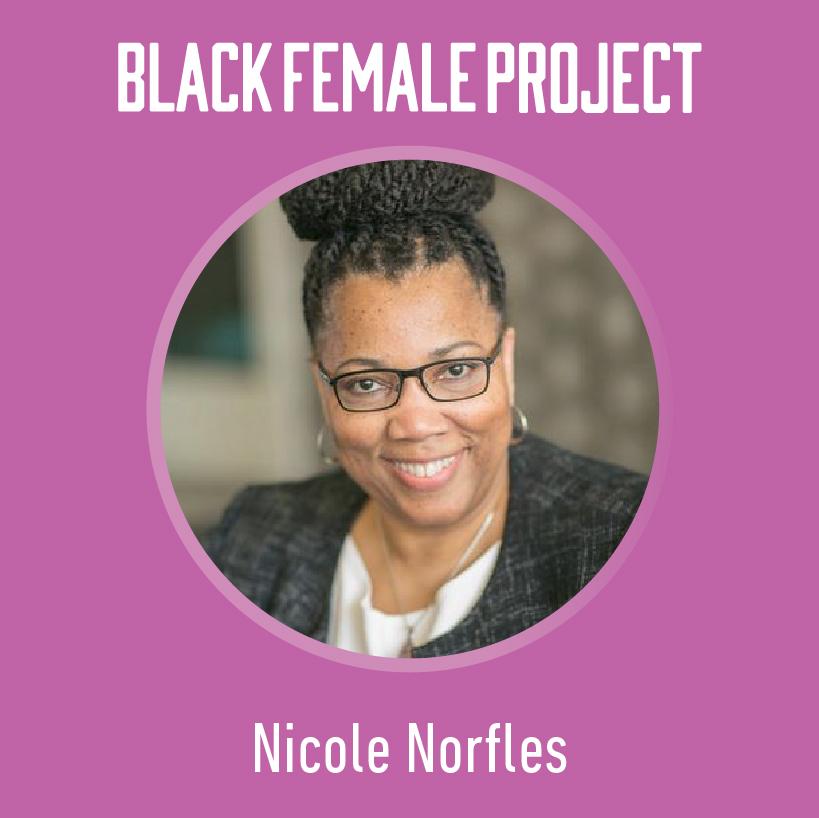 NicoleNorfles_2-100.jpg