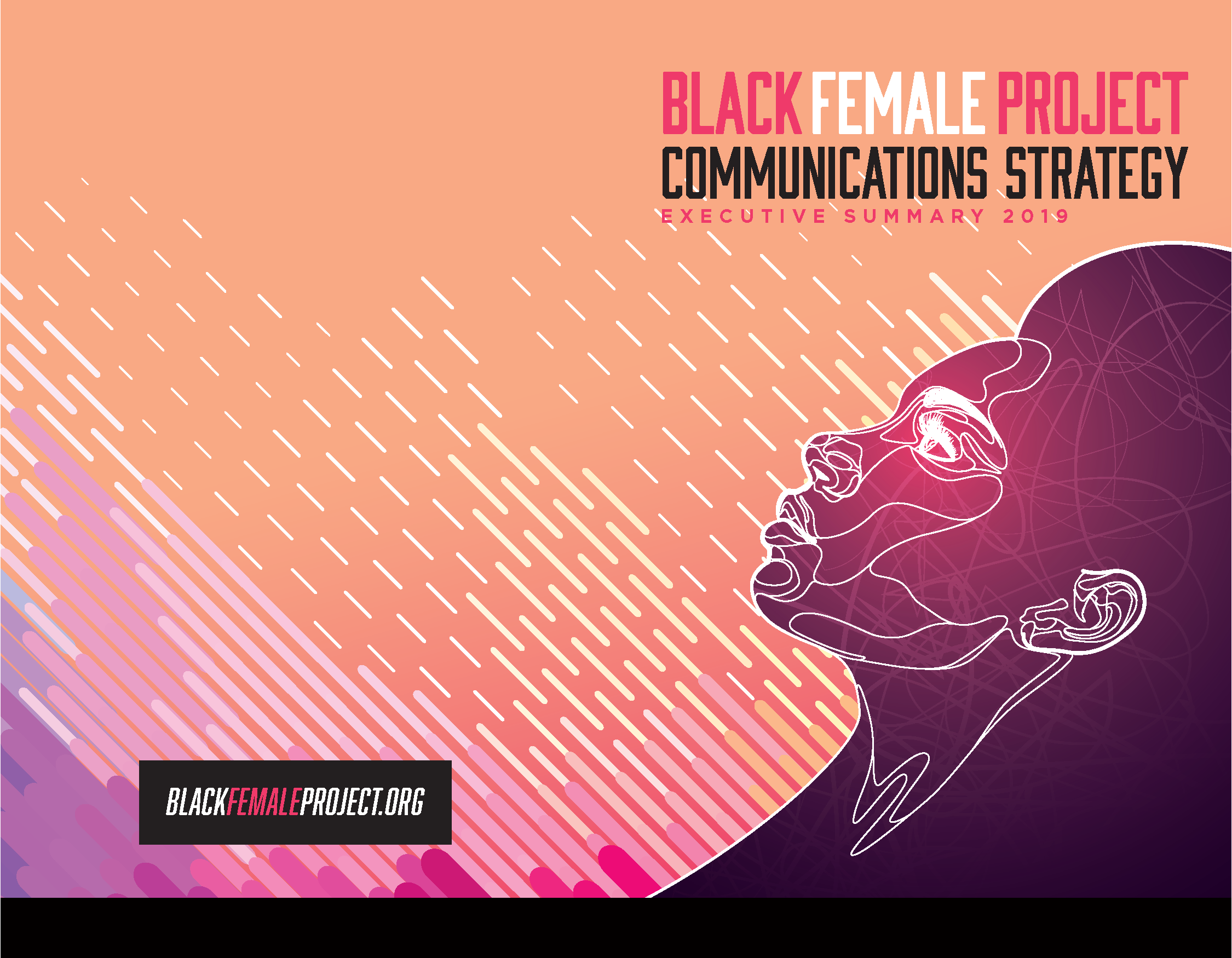 BlackFemaleProject-CommStrat-ExecSummary-2019_Page_1.png