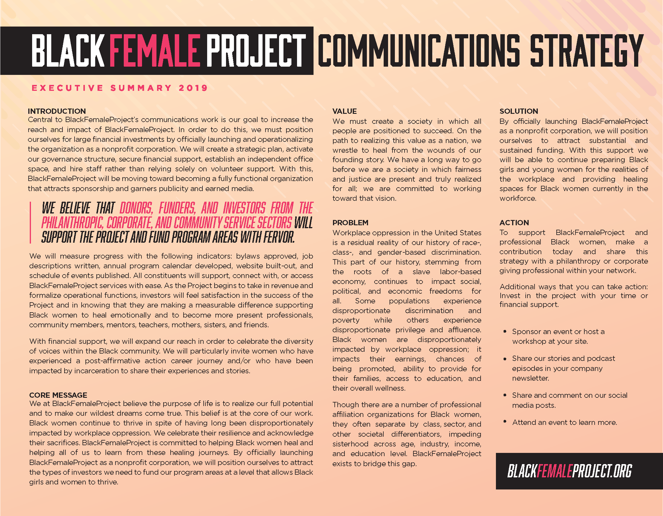 BlackFemaleProject-CommStrat-ExecSummary-2019_Page_2.png