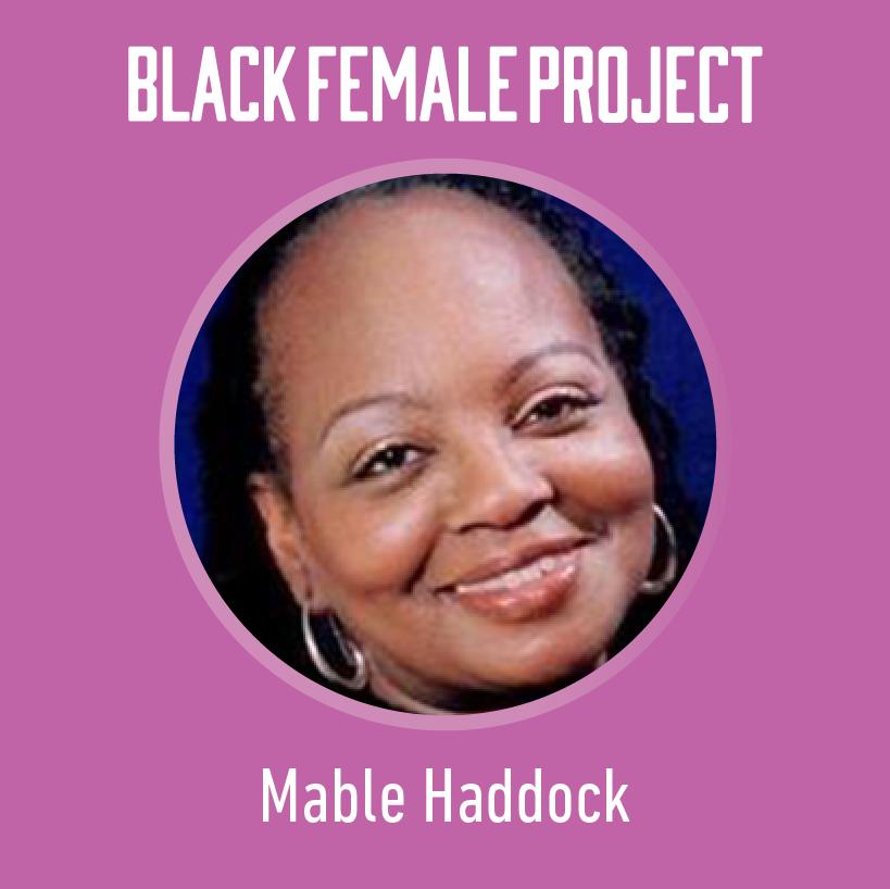 Mable Haddock_2.png