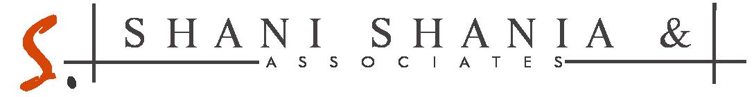 New logo(tsp).PNG