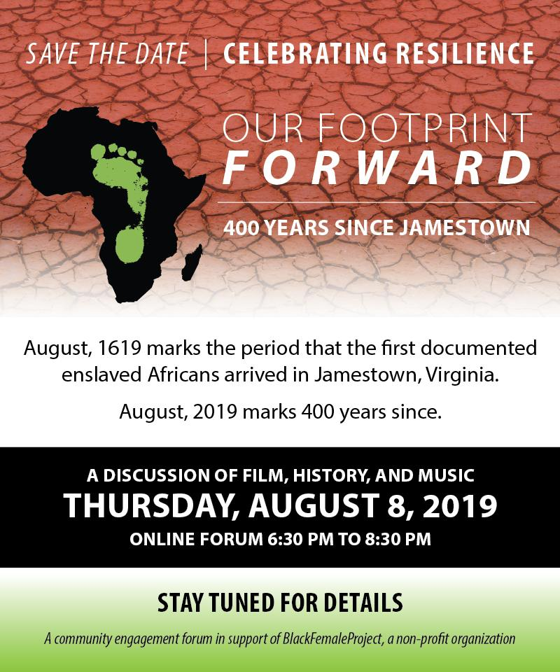 400 Years Since Jamestown SAVE THE DATE Resilience.jpg