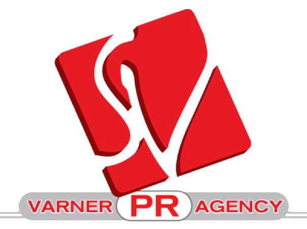 Varner-PR-Logo.png